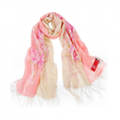 Ladies' Scarves
