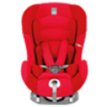 Safety Seats