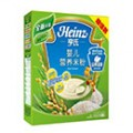 Rice Flour / Vegetable Powder