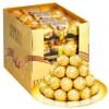 Candies / Chocolate