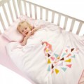 Baby Quilts & Quilt Covers