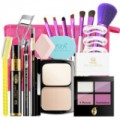 Other Make-up