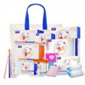 Maternity Care Products