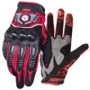Gloves For Motorcycle