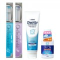 Oral Care Kits
