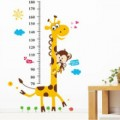 Wall Stickers & Decorative Stickers