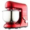 Commercial Dough Mixer / Eggbeater