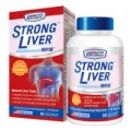 Liver And Liver Protection