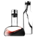 Water & Wine Carriers