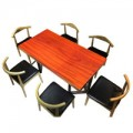Conference Table/table