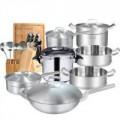 Cooking Pots