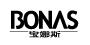 BONAS