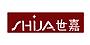 Shi Jia