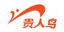 Gui Ren Niao