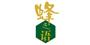 Feng Zhi Yu