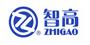 Zhi Gao