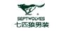 Septwolves