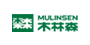 Mu Lin Sen Mulinsen