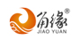 Jiao Yuan