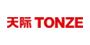 Tonze