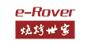 e-Rover