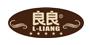 Liang Liang