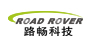 ROAD ROVER