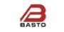 BASTO