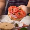 HH Gourmet Bagels - Authentic NY Bagels