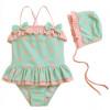 Kid's swimming suit