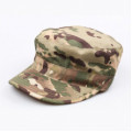 Army fans accessories