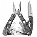 Tools / Multi Tools