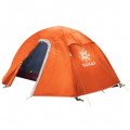 Tent / canopy / tent accessories