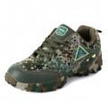 Army fans footwear