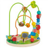 Beads / puzzle / matching / disassembly / beat Toys