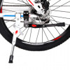 Bicycle Parts / Accessories