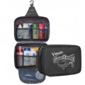Wash bag / cosmetic bag
