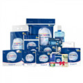 Prenatal and postnatal mother supplies