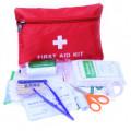 Disaster bag / anti seismic package