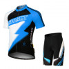 Cycling Clothing / Cycling Equipment