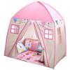 Children tent / game house