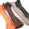 Umbrella rope