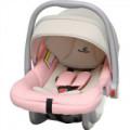 Car seat / safety strap