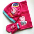 Hats / scarves / masks / gloves / earmuffs / Socks
