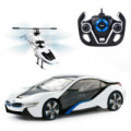 Other electric / remote control toys