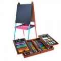 Painting pigment composition