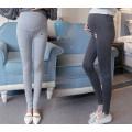 Pregnant women pants/Abdominal pants