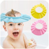 Baby bath shin care product