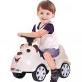 Bassinet/Children's roller Skating