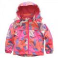 Children's outdoor clothing